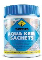 Thetford - Aqua Sacket