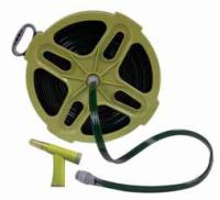 Reimo - winder Roby
