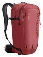 Ortovox - Ascent 30S Liter Blush