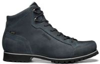 Asolo - Adventure GV Navy