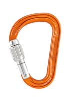 Petzl - Attache Screw-Lock