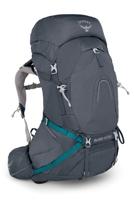 Osprey - Aura AG 50 Vestal Grey