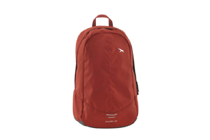 Easy Camp - Austin 20 Flame Red