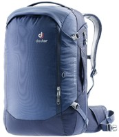Deuter - Aviant Acess 38 Midnight Navy