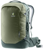 Deuter - Aviant Access 38 Khaki Navy