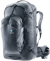 Deuter - Aviant Access Pro 70 Black