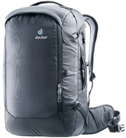 Deuter - Aviant Access 38 Black