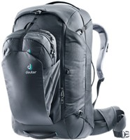 Deuter - Aviant Access Pro 60 Black
