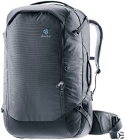 Deuter - Aviant Access 55 Black