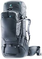 Deuter - Aviant Voyager 65+10 Black