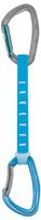 Petzl - Djinn Axess 12 cm Blu