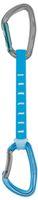 Petzl - Djinn Axess 17 cm Blu