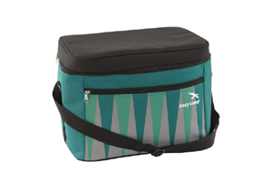 Easy Camp - Backgammon Cool Bag M