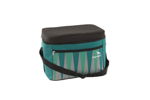 Easy Camp - Backgammon Cool Bag s