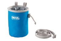 Petzl - Bandi Blu