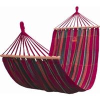 Beaver brand - Caribe Maya Purple