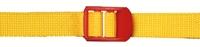 Beaver brand - Belts 20 mm 100 cm c / Buckle 2 pcs.