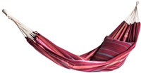 Beaver brand - Hammock Grand Carioca 250x180 Maya Purple