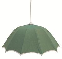 Beaver brand - Parasol Shade