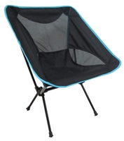 Beaver brand - Smart Chair
