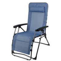 Westfield Outdoors - Zero Gravity Lounger