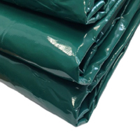 Beaver brand - Double Cover Telone PVC
