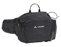 Vaude - Big Waterboy Black