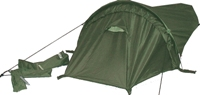 Ferrino - Bivy Tattica