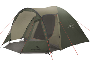 Easy Camp - Blazar 400 Rustic Green