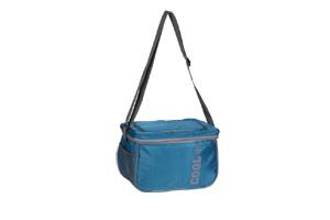 Ki - Fridge bag 8 lt