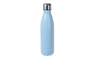 Ki - Insulation Bottle 500 ML
