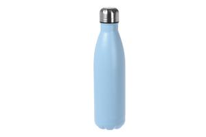 Ki - Bottiglia Isolante 500 ML