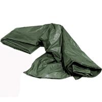 Pesci - CoverJolly 210 gr/mq