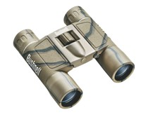 BUSHNELL - Powerview 10x25