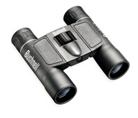 BUSHNELL - Powerview 12x25