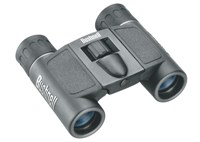 BUSHNELL - Powerview 8x21