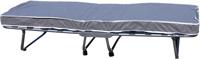 F.lli Mora - 14 bed slats Mattress 190x80 9 cm