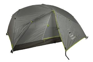 Camp - Minima 3 PRO