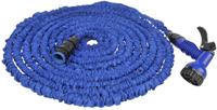 Reimo - Dry Flexible hose