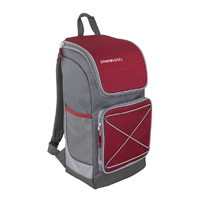 Campingaz - Bacpac Coolbag 30L