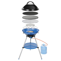Campingaz - Party Grill 600