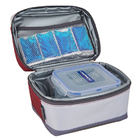 Campingaz - Urban Picnic Freeze Box