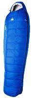 Camp - Blue Dual Comfort 250 SX