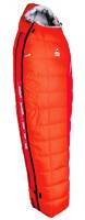 Camp - Comfort 250 Dual Red DX