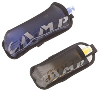 Camp - Holder Soft Flask Camp - 2 pieces