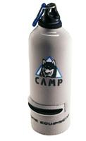 Camp - Idra 1 lt. Neopr.