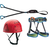 Camp - Ferrata Vortex Kit