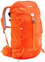 Camp - M3 Orange