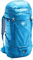 Camp - M5 Blu