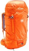 Camp - M5 Orange